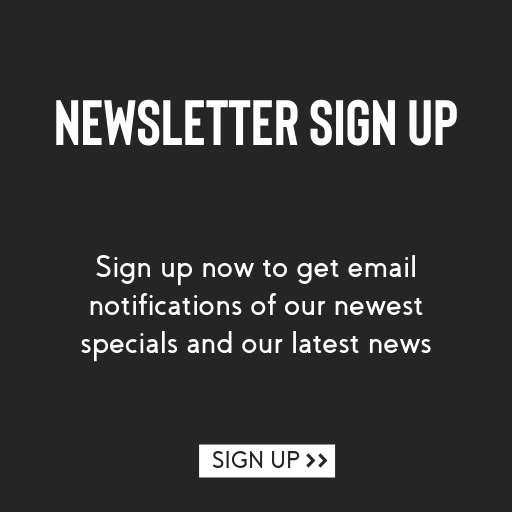 sign up for kwanu newsletter