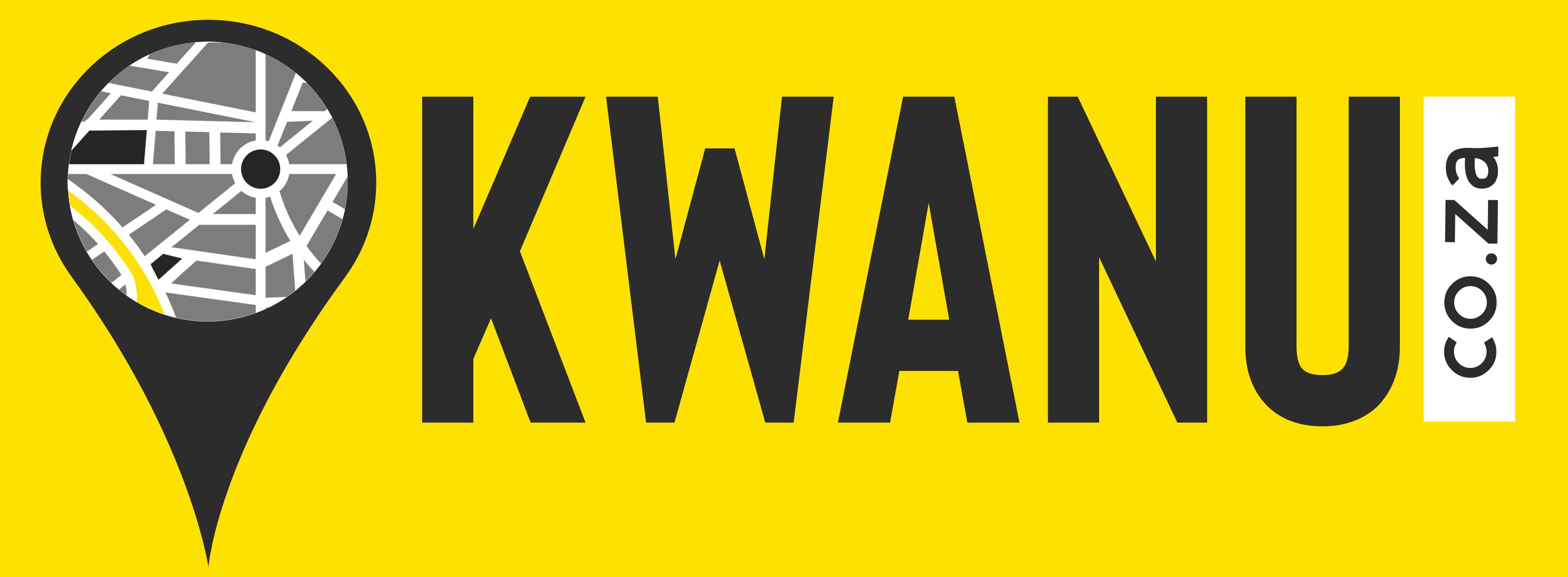 kwanu logo online supermarket westville