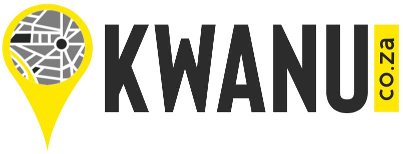 Westville Kwanu