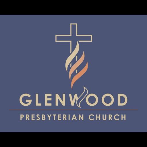 glenwood Presbyterian church
