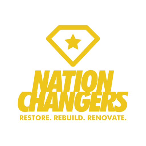 Nation Changers