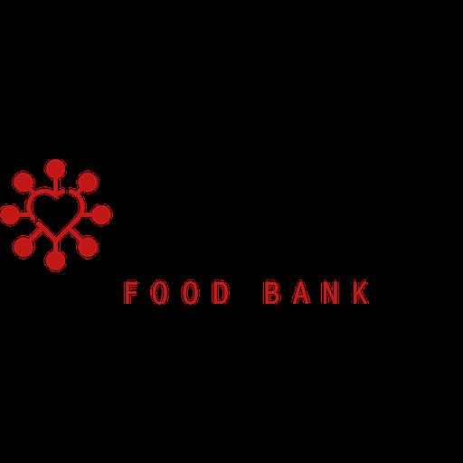 Westville churches Food Bank